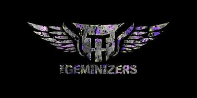 The Geminizers