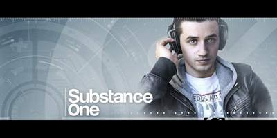 Substance One