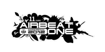 Airbeat One 2012