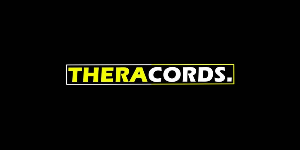 Theracords