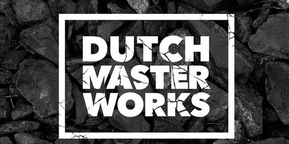 Dutch Master Works