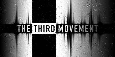 The Third Movement