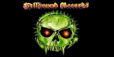 Hellsound Records