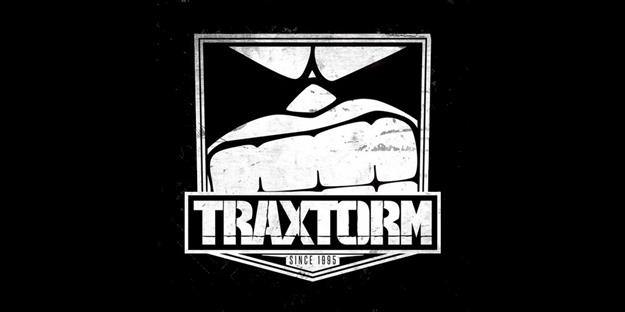 Label : Traxtorm Records