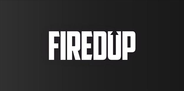Firelite - Fired Up Podcast presented by Firelite | Episode 4