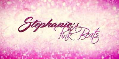 Stephanie's Pink Beats - Episode #1