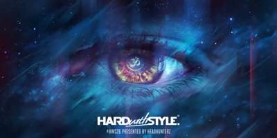 Hard With Style - Episode #26