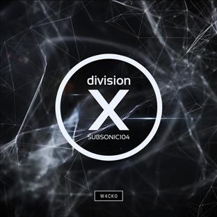 W4cko - Division X