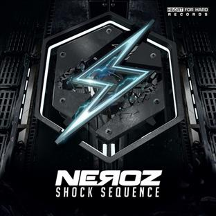 Neroz - Shock Sequence
