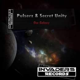 Pulserz - Our Galaxy