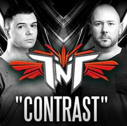 TNT - Contrast