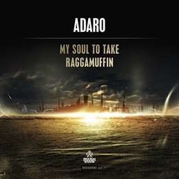 Adaro - My Soul To Take