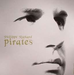 Philippe Rochard - Pirates