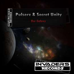Secret Unity - Our Galaxy