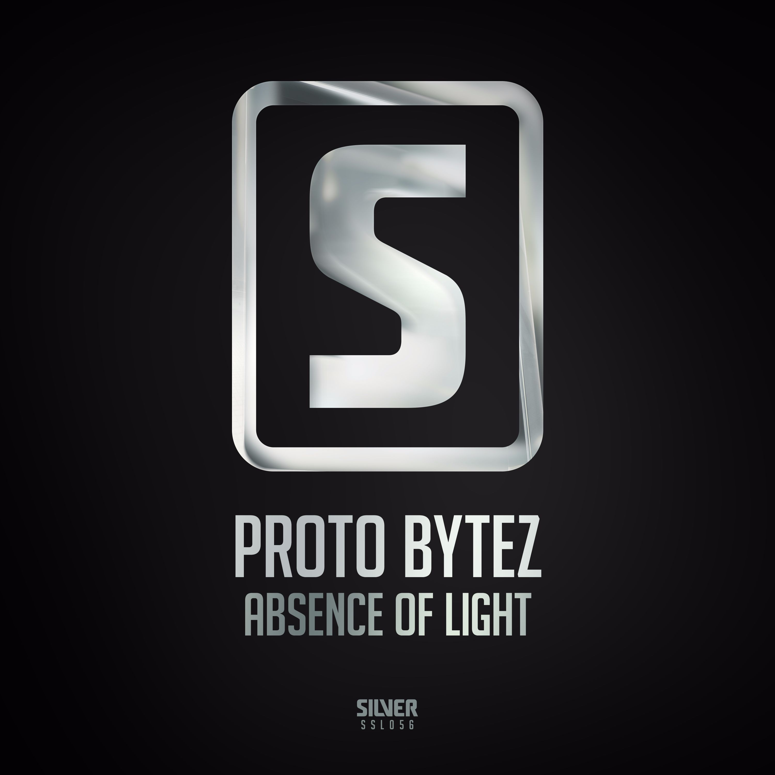 Proto Bytez - Absence Of Light