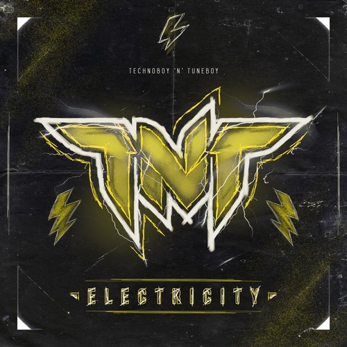 TNT - Electricity