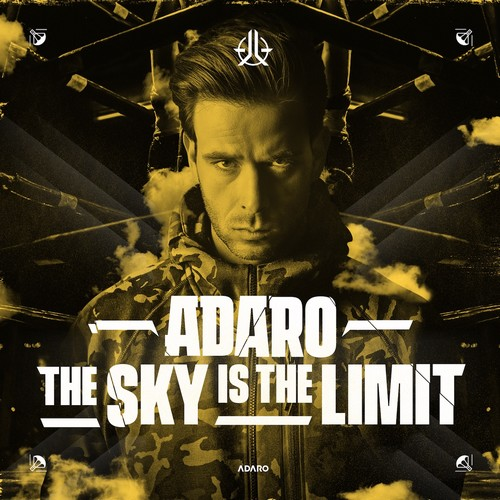 Adaro - The Sky Is The Limit