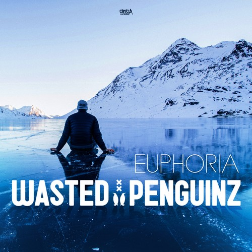 Wasted Penguinz - Euphoria