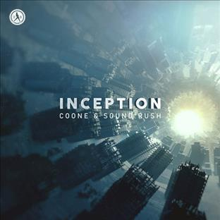 Coone - Inception
