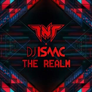 TNT - The Realm
