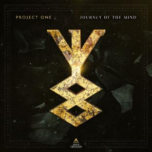 Project 1 - Journey Of The Mind