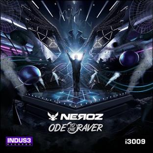 Neroz - Ode To The Raver