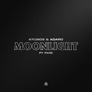 Kronos - Moonlight (Feat. Pane)