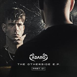 Adaro - The Voice Of The Fire