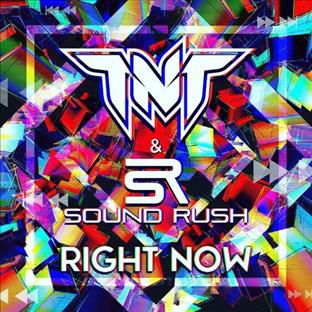 TNT - Right Now