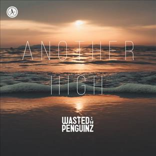 Wasted Penguinz - Another High