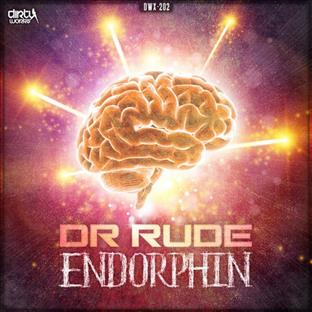 Dr Rude - Endorphin