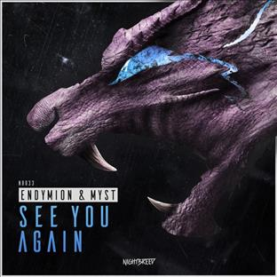 Endymion - See You Again