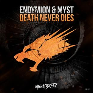 Endymion - Death Never Ends